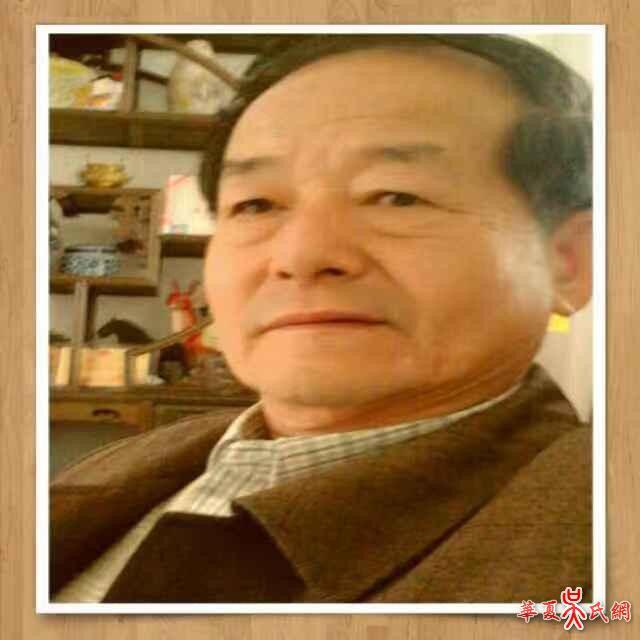 吴雁程庚子冬日行吟小辑(七律部分)