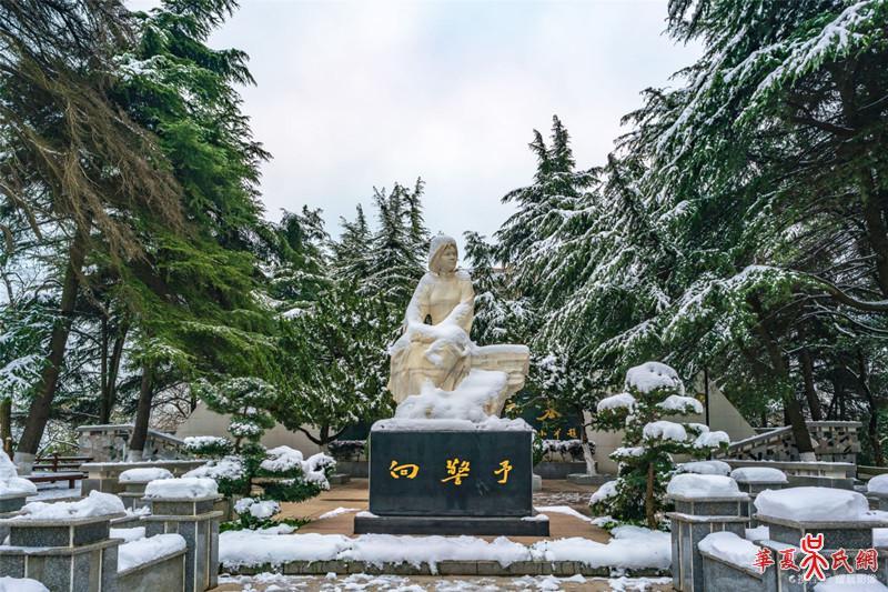 热烈祝贺中国共产党百年华诞_纪念女共产党员向警予牺牲九十三周年