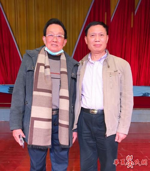 专访国家一级编剧吴开英:畅谈琼剧现代戏的创作与展望